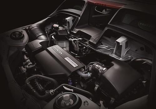 S660の燃費はかなりよい