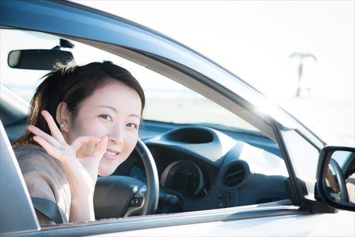 これからは「車を使いたいときだけ利用する」も視野に入れて