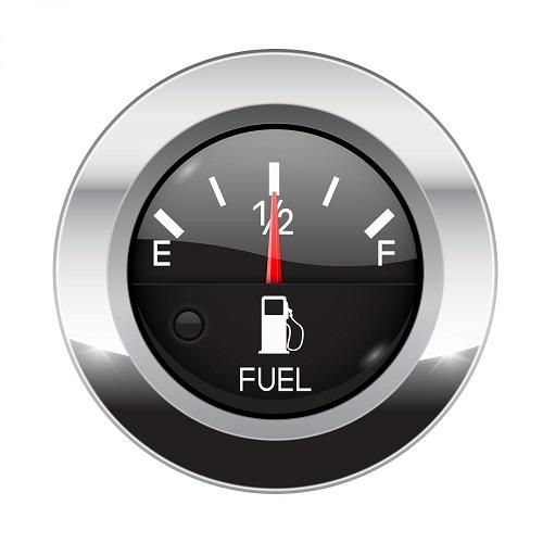 ウェイクの燃費性能をチェックしてみよう