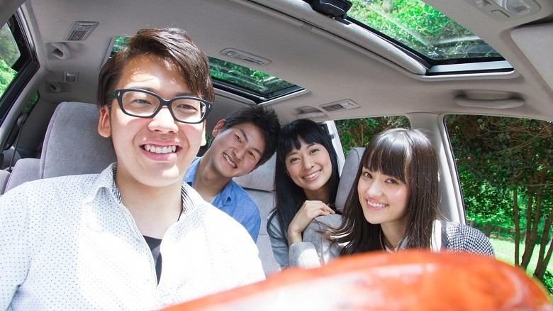 トヨタも参入のサブスクリプションモデルを徹底解説!