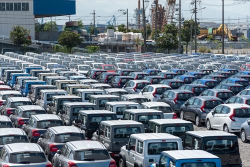 新車の購入にかかる費用と支払い方法