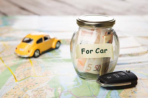 お得に車に乗るならリースで決まり!