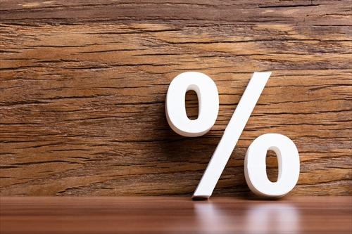 カーリースの利率とカーローンの利率