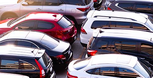 新車と中古車はどっちにするべき?