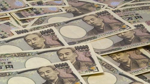 手取り15万円でマイカーを保有するために