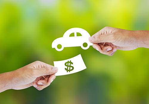 車の購入にはどんな費用がかかるの?