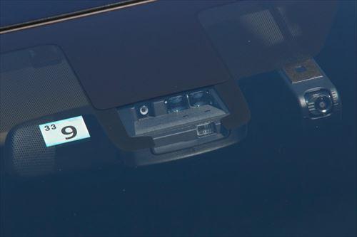 追いついた安全装備、差をつけた燃費性能