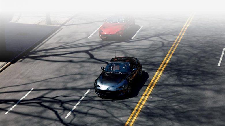 【燃費・走り】ロードスターの燃費はどのくらい?実燃費を徹底調査!