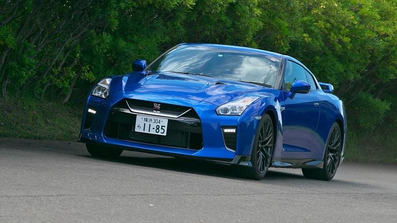 「日産GT-R」進化を続ける日本の誇り、2020年モデルの走りは?