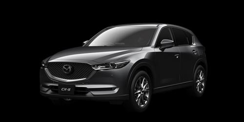 豪華装備が高級感を醸し出す特別仕様車「25T Exclusive Mode」「XD Exclusive Mode」