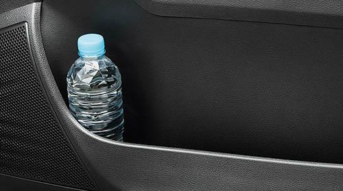 ボトルホルダー(フロント×2、リヤ×2)