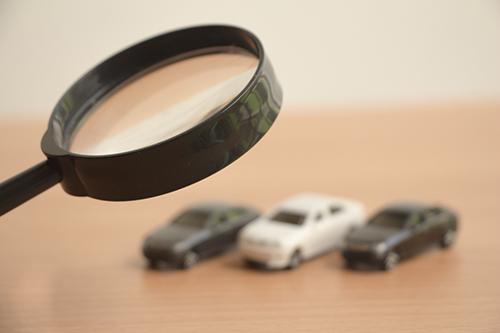 走行距離によるリスクとメリットを知ることが、お買い得な中古車選びにつながる