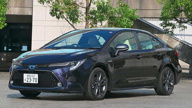 2019年、本当に良かった新型車はコレだ!
