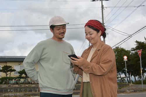 東京から移住した夫婦が期待する、未来の上士幌町の姿3