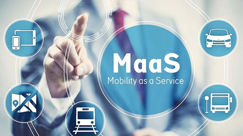MaaSの定義と世界での事例。そして、日本が目指すべきMaaSのあり方について