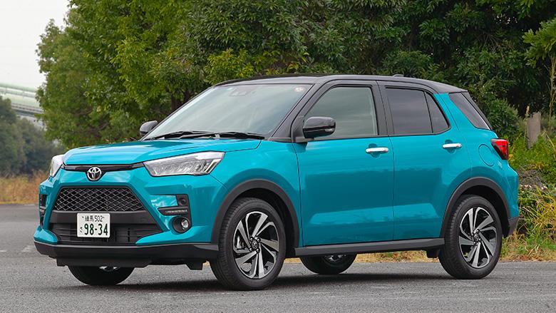 いま売れている車はコレ! 新車販売台数速報(2020年1月)