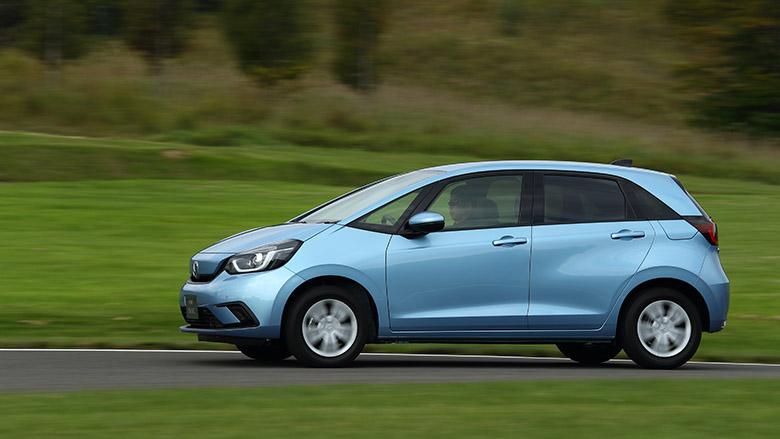 いま売れている車はコレ! 新車販売台数速報(2020年2月)