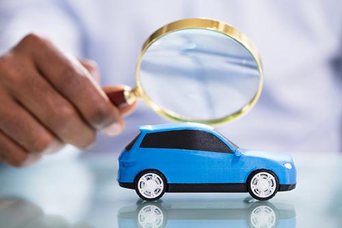 中古車購入時の注意点