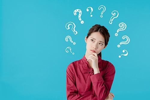 サブスクリプションサービスと定額制サービスの違いとは?