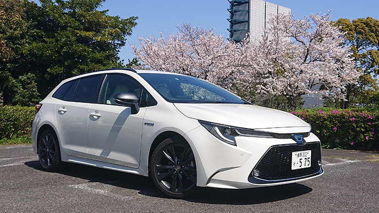 いま売れている車はコレ! 新車販売台数速報(2020年3月)