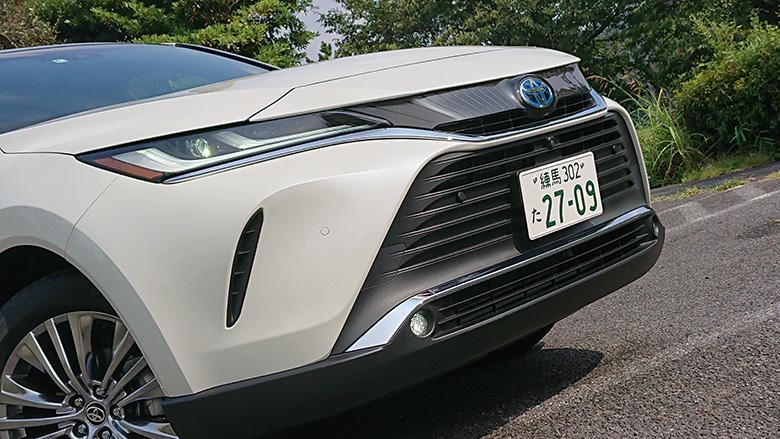 いま売れている車はコレ! 新車販売台数速報(2020年7月)