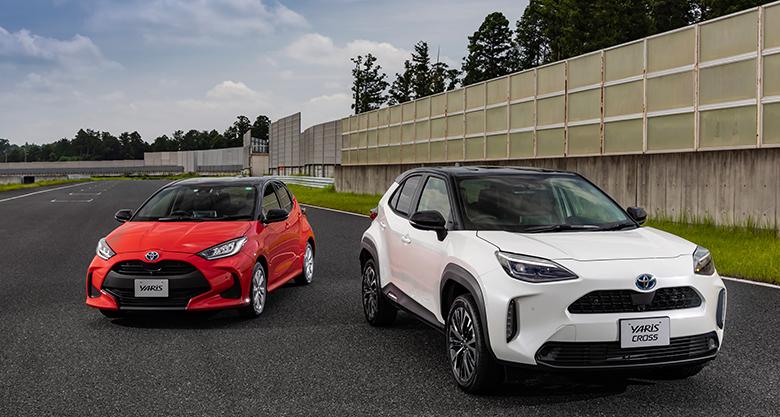 いま売れている車はコレ! 新車販売台数速報(2020年8月)