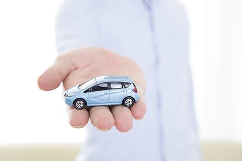 車をコスパ良く買い替えるにはタイミングが大事!