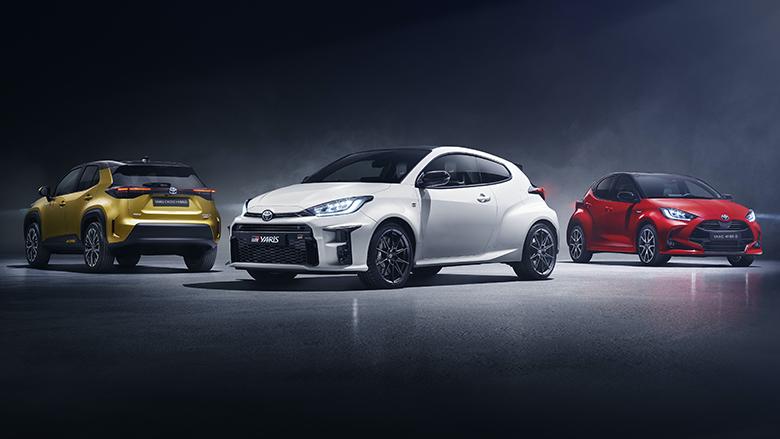 いま売れている車はコレ! 新車販売台数速報(2020年10月)