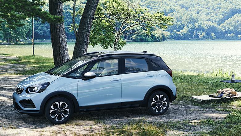 人気のSUVこそキュートでカラフルな車がおすすめ!  2020年最新版SUVかわいいランキングベスト10+2