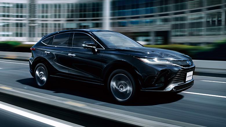 トヨタの人気SUVおすすめ度ランキング&3つの気になる疑問に専門家がズバリ回答!