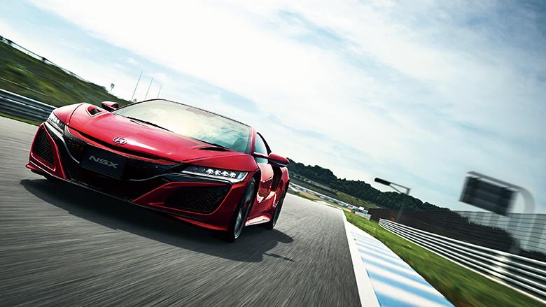 【最新版】ホンダのかっこいい車ランキングBEST5!車の専門家イチオシの車種はどれ?