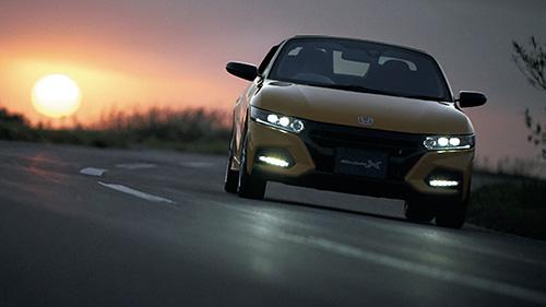 【最新版】プロに聞いた「かっこいいオープンカー」国産モデルランキング