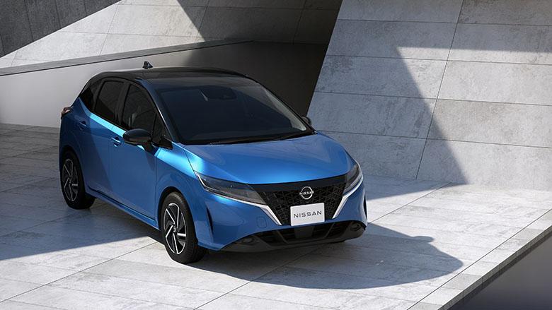 【2020年最新】日産の人気車種ランキング!全19車種からおすすめの車種を使い方別に徹底紹介