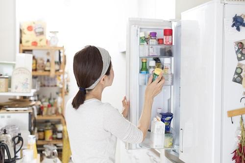 食費の節約を成功させるために大切な3つのこと