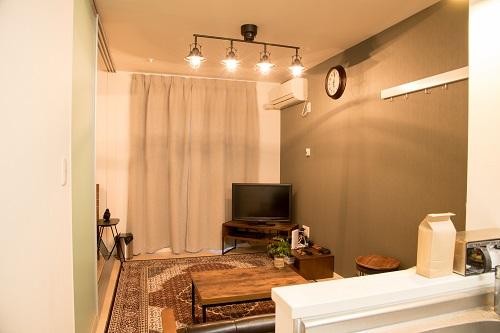 一人暮らしの光熱費の平均はどれくらい?