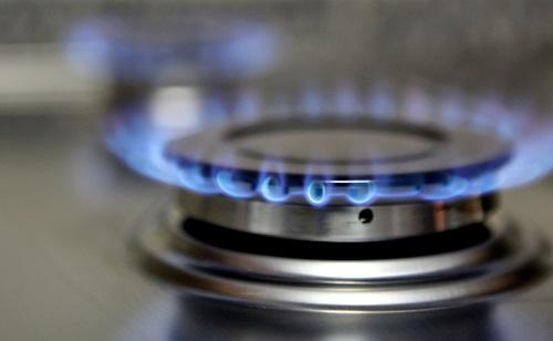 ガス代の節約術