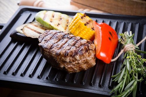 2. 栄養豊富な節約レシピを意識する