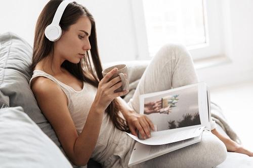 一人暮らしをより楽しむためにプラスしたい家電やアイテム