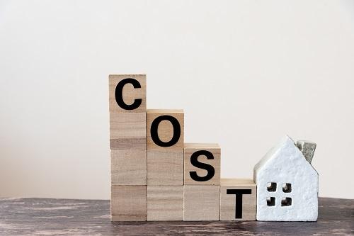 光熱費をより効率的に節約する方法