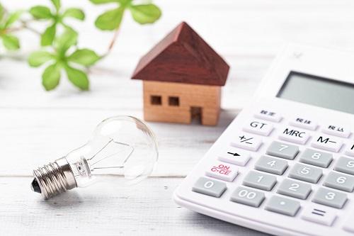 一人暮らしで電気代を節約する方法