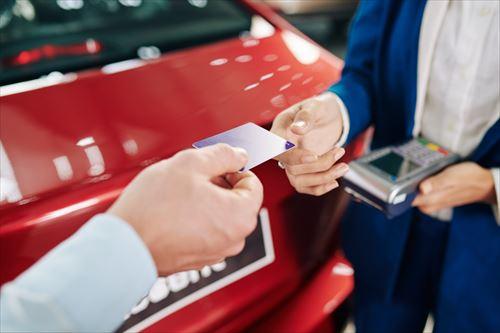 ディーラー車検の費用を抑える5つのコツ