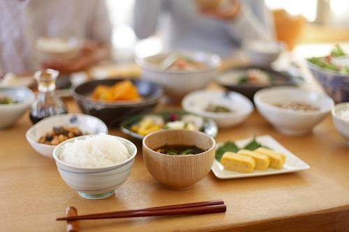 4人家族の食費を節約する方法