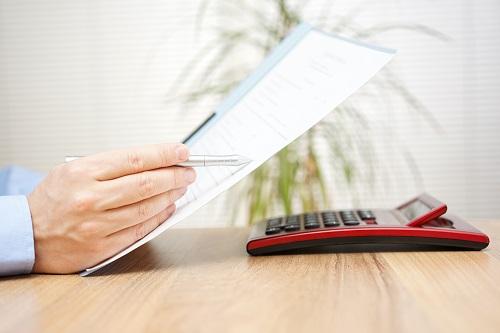 12. 保険料と保障内容のバランスを見直す
