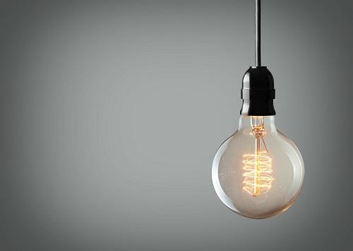 電気代の節約術