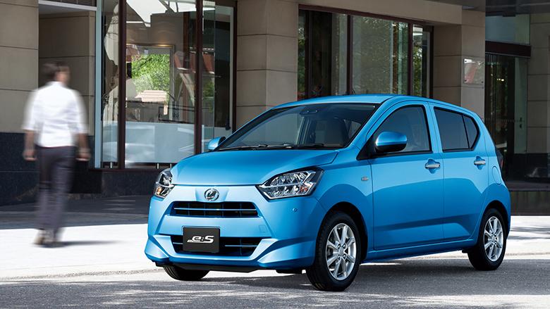発表!専門家が選ぶ「安い車」のランキング 購入費用や維持費のコスパ最高な車種は?