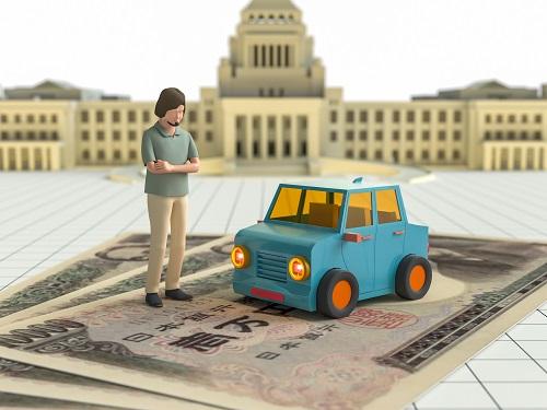 サポカー補助金の対象年齢は何歳? サポカー補助金の対象年齢は何歳?