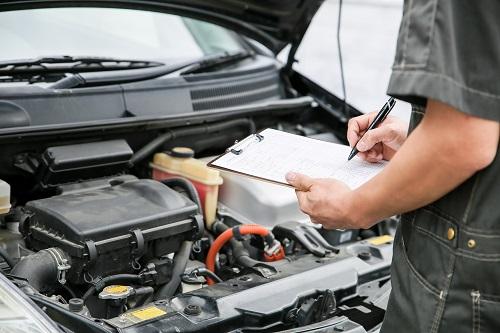 持ち込み車検のメリットとデメリット