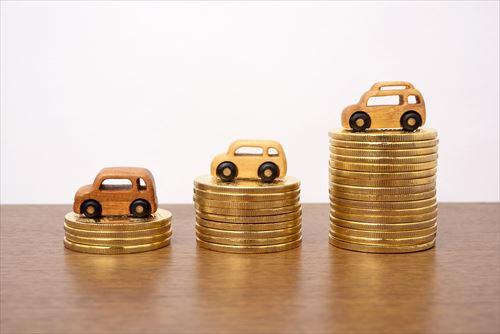 2回目の車検、5年目車検は費用が高額になるって本当?