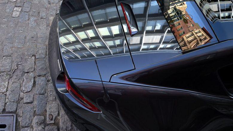 現在では衝突被害軽減ブレーキなどの先進安全技術を車に搭載するのは当たり前ともいえるようになりました。今や先進安全装備の充実度が車選びのひとつのポイントとなる時代といえるでしょう。ここでは、マツダ「ロードスターRF」の安全性能について、詳しく解説します。