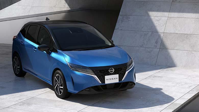 いま売れている車はコレ! 新車販売台数速報(2021年1月)